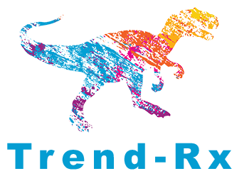 Trend-RX